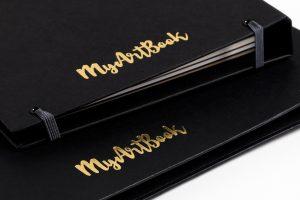 Back-of-MyArtBook-with-golden-logo